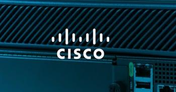Cisco2-2
