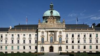 Czech gov