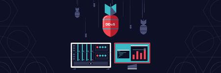 DDoS-3