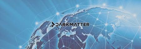 Darkmatter-1