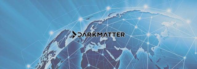 Darkmatter-2
