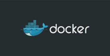 Docker-2