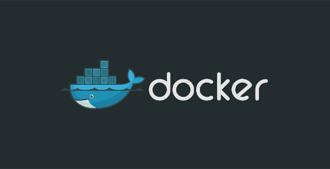Docker-3