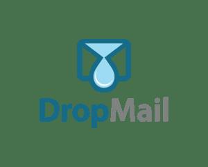 Dropmail