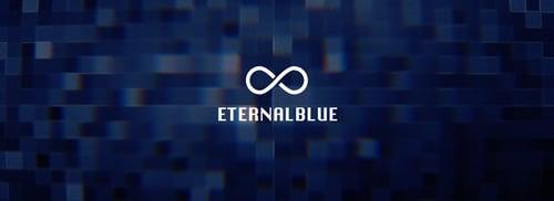 ETERNALBLUE-1