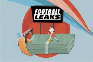 Foot leakes