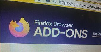 Foxy add-ons