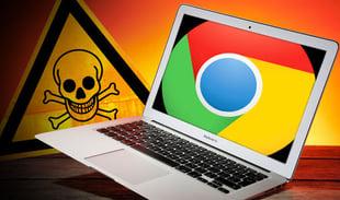 Google Chrome-3