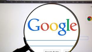 Google1-1