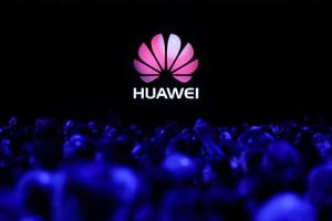 Huawei 2-1
