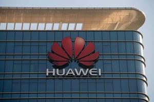 Huawei 3-1