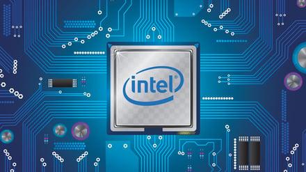 Intel2-2