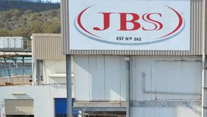 JBS-1