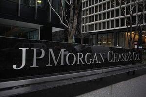 JPMorgan-1