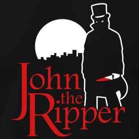 John the