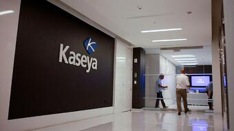 Kaseya-1