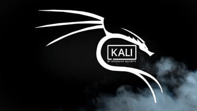 Linux Kal
