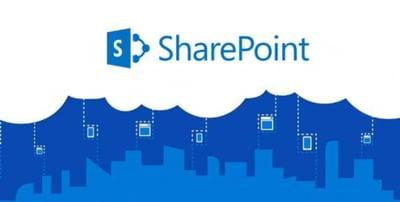 Micro share