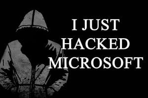 Microhack