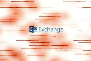 Microsoft exchange-1