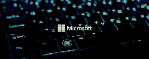 Microsoft2-3