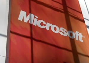 Microsoft5