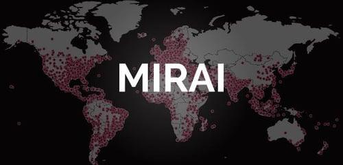 Mirai-2