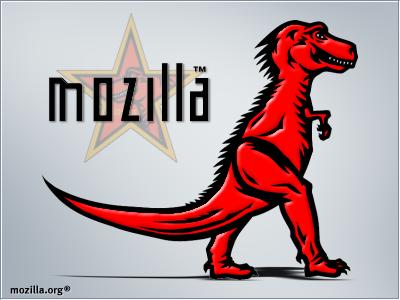 Mozilla-1