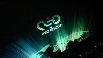 NSO-1