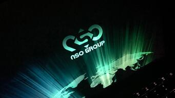 NSO-Jul-29-2021-10-12-28-61-AM
