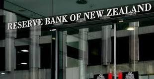 New Zealand  Bank