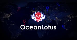 OceanLotus