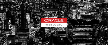 Oracle Web