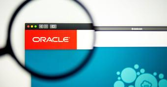 Oracle-Solaris