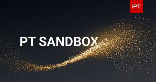 PT Sandbox