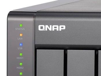 QNAP-1