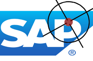 SAP vulnerability