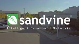 Sandvine-1