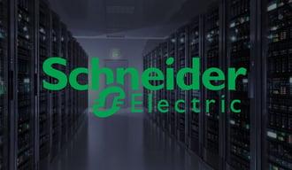 Schneider Electric-1