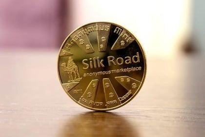 Silk Road-1