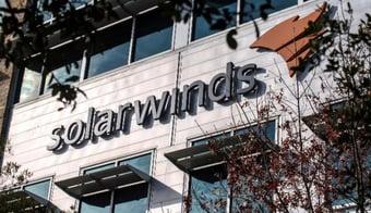 SolarWind-Apr-26-2021-08-59-33-26-AM