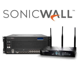 SonicWall-1