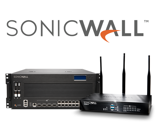 SonicWall-2
