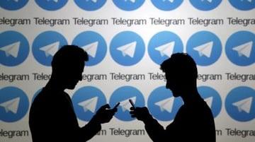 Telegram2-1