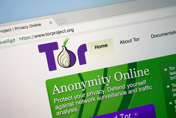 Tor-3