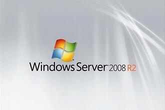 Windows R2