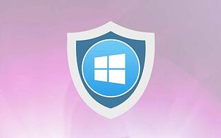 Windows defender-1