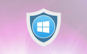 Windows defender-2