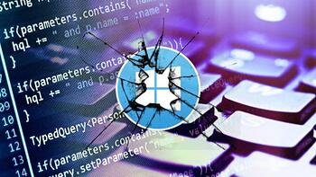 Windows hack-6