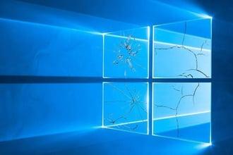Windows hack3